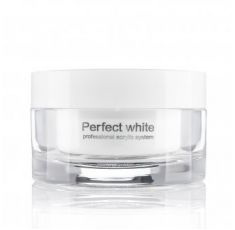 Perfect White Powder (Базовый акрил белый) 40 гр., Kodi