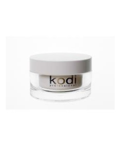 Perfect Clear Powder (Базовый акрил прозрачный) 22 гр. Kodi Professional