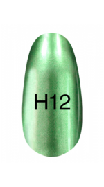 Лак Hollywood 8ml H 12