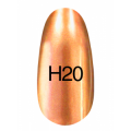 Лак Hollywood 8ml H 20
