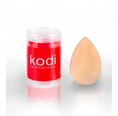 Спонж для макияжа Beauty Sponge perfect skin effect, Kodi