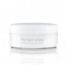 Perfect White Powder (Базовый акрил белый) 22гр., Kodi