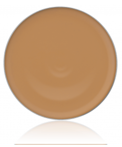 Cream Foundation Kodi Professional make-up №05 (кремовая тональная основа с HD частичками в рефилах), 36mm  20054168 Kodi Professional