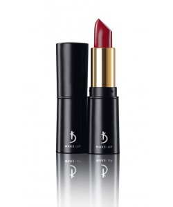 Lipstick VELOUR Red Orchid (губная помада VELOUR; цвет:Red Orchid), 3,5 г 20057794, Kodi Kodi Professional