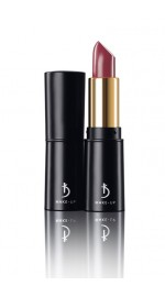 Lipstick VELOURSoft Burgundy (губная помада VELOUR; цвет:Soft Burgundy), 3,5 г 20057800, Kodi