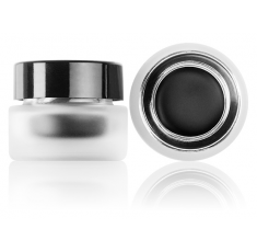 Eyebrow pomade Charcoal Make-up (помада для бровей, цвет: Charcoal), 4,5г