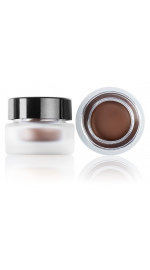 Eyebrow pomade Dark Brown Kodi professional Make-up (помада для бровей, цвет:Dark Brown), 4,5г 20051488