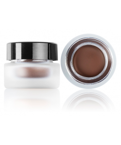 Eyebrow pomade Dark Brown Make-up (помада для бровей, цвет:Dark Brown), 4,5г Kodi Professional