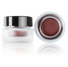 Eyebrow pomade Irid Brown Make-up (помада для бровей, цвет:Irid Brown), 4,5г