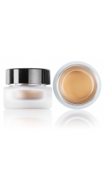 Eyebrow pomade Taupe Kodi professional Make-up (помада для бровей, цвет:Taupe), 4,5г 20051495