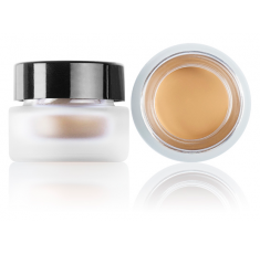 Eyebrow pomade Taupe Make-up (помада для бровей, цвет:Taupe), 4,5г