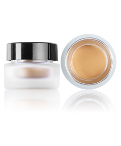 Eyebrow pomade Taupe Kodi professional Make-up (помада для бровей, цвет:Taupe), 4,5г 20051495 Kodi Professional