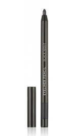 Eyeliner Pencil Black Night (карандаш для глаз, цвет:Black Night), 0,5г 20055127, Kodi