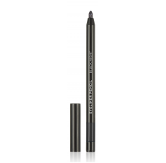 Eyeliner Pencil Black Night (карандаш для глаз, цвет:Black Night), 0,5г, Kodi