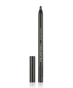 Eyeliner Pencil Black Night (карандаш для глаз, цвет:Black Night), 0,5г, Kodi Kodi Professional