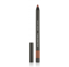 Eyeliner Pencil Brown Smoke (карандаш для глаз, цвет: Brown Smoke), 0,5г, Kodi