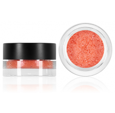 Eyeshadow Brilliant Coral (тени для век с шиммером, цвет: Coral), 3,5г 20055172, Kodi