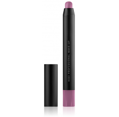 Matt Lip Crayon Dry Rose (матовая помада-карандаш, цвет: Dry Rose), 1,7г, Kodi
