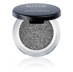 Eyeshadow Diamond Pearl Powder 01 My type (тени для век с шиммером, цвет:My type), 2г 20055868, Kodi