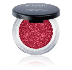 Eyeshadow Diamond Pearl Powder 02 Killing me (тени для век с шиммером, цвет:Killing me), 2г 20055875, Kodi
