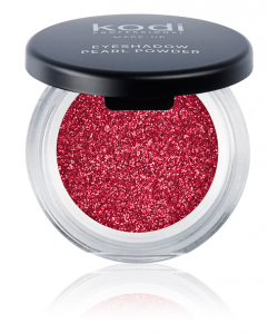Eyeshadow Diamond Pearl Powder 02 Killing me (тени для век с шиммером, цвет:Killing me), 2г 20055875, Kodi Kodi Professional