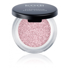 Eyeshadow Diamond Pearl Powder 06 Big Apple (тени для век с шиммером, цвет:Big Apple), 2г 20055912, Kodi