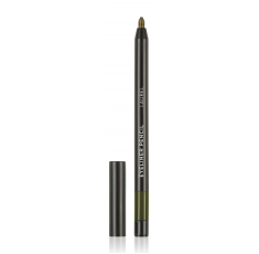 Eyeliner Pencil Laurel (карандаш для глаз, цвет: Laurel), 0,5г, Kodi