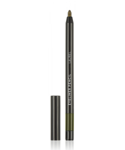 Eyeliner Pencil Laurel (карандаш для глаз, цвет: Laurel), 0,5г, Kodi Kodi Professional