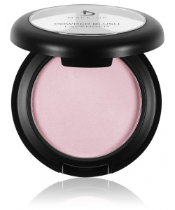 Powder Blush Lavender Kodi professional Make-up (румяна компактные, цвет: Lavender),7г 20055257 Kodi Professional