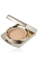 Powder Light Beige Make-up (пудра, цвет: Light Beige), 24г 20050740
