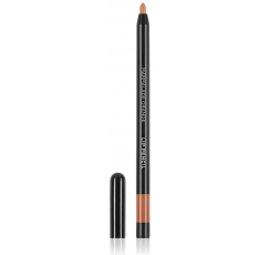 Lip Pencil MARMALADE ORANGE (карандаш для губ, цвет: MARMALADE ORANGE), 0,5г, Kodi