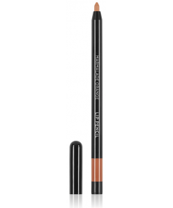 Lip Pencil MARMALADE ORANGE (карандаш для губ, цвет: MARMALADE ORANGE), 0,5г, Kodi Kodi Professional