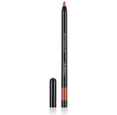 Lip Pencil MILK CHOCOLATE (карандаш для губ, цвет: MILK CHOCOLATE), 0,5г, Kodi